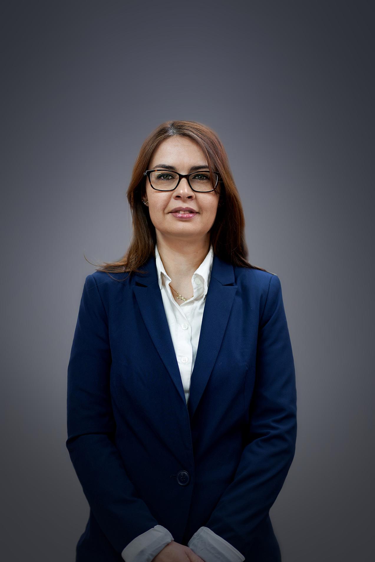 Inma Pérez Sanconstantino
