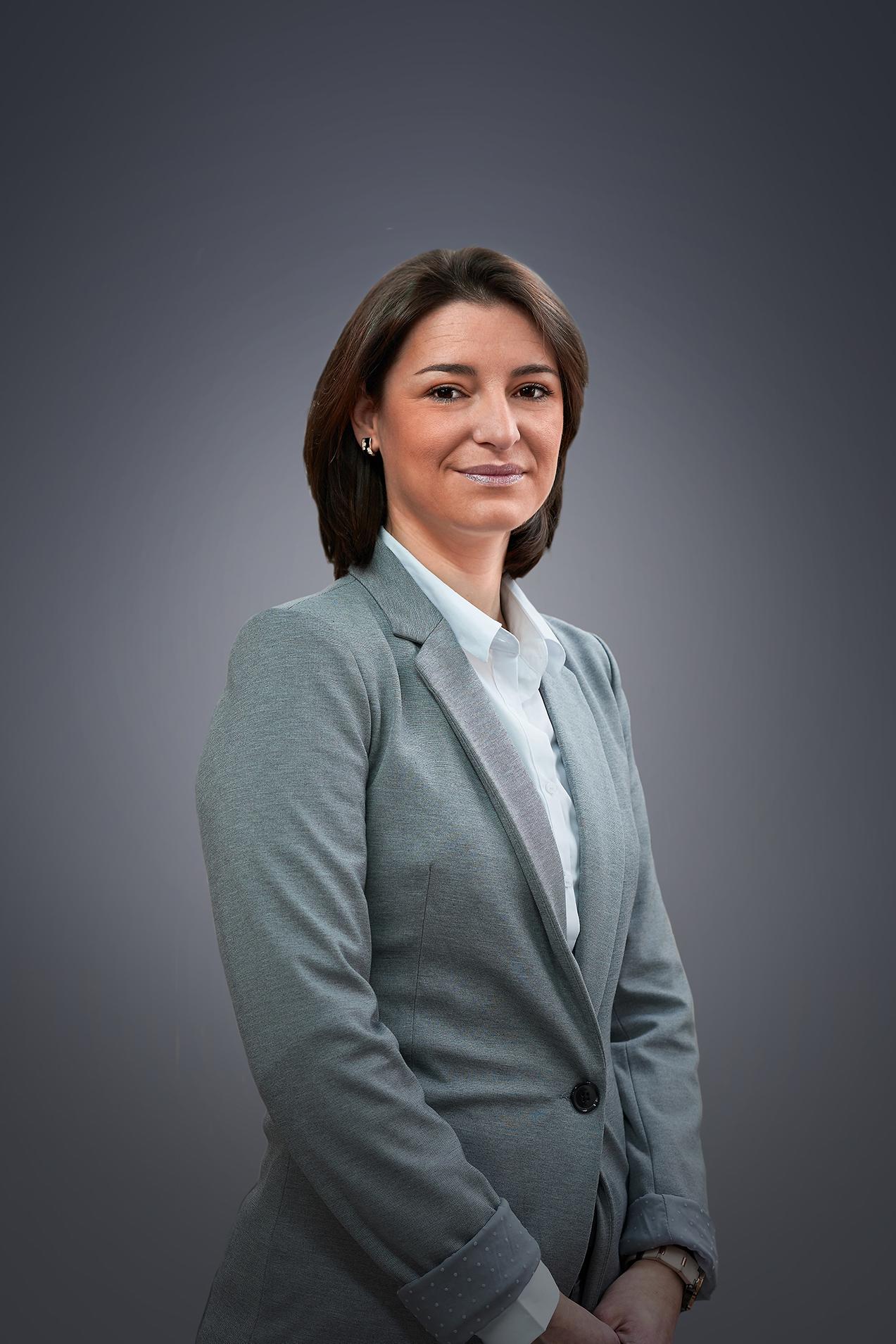 Laura Ferri Martínez