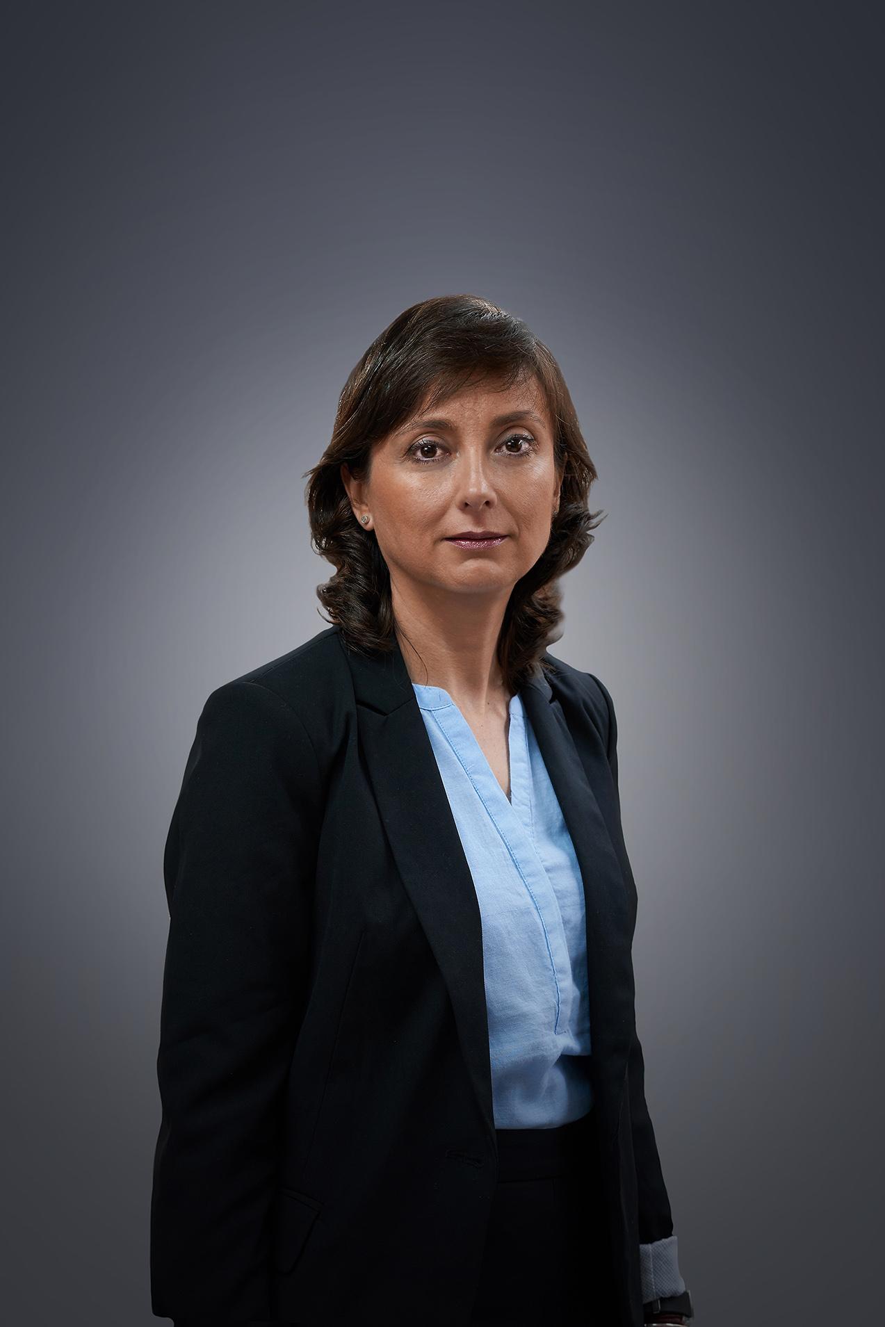 Inma Soriano Valls