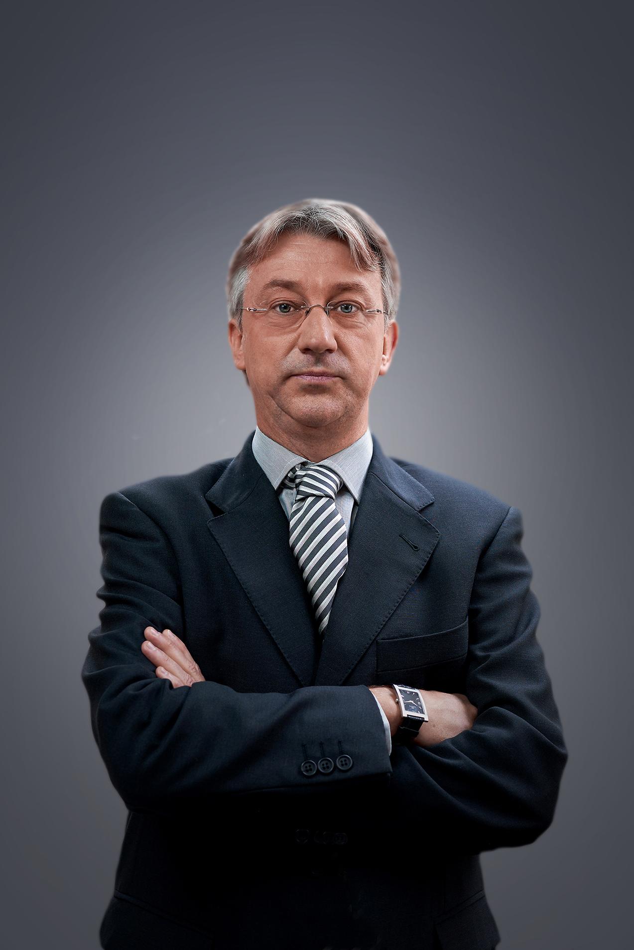 Juan Carlos Bonastre Villasante